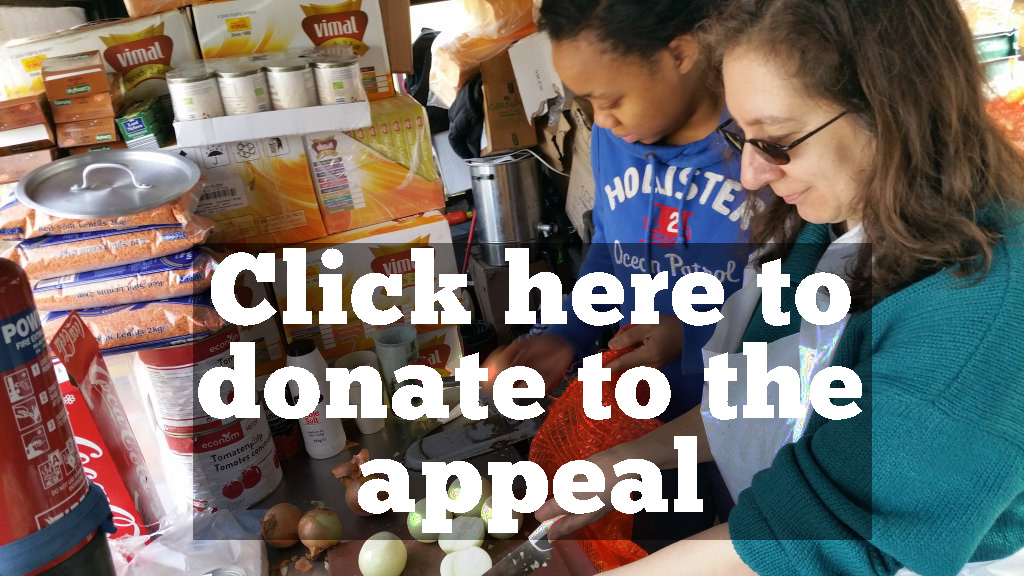 Appeal pic