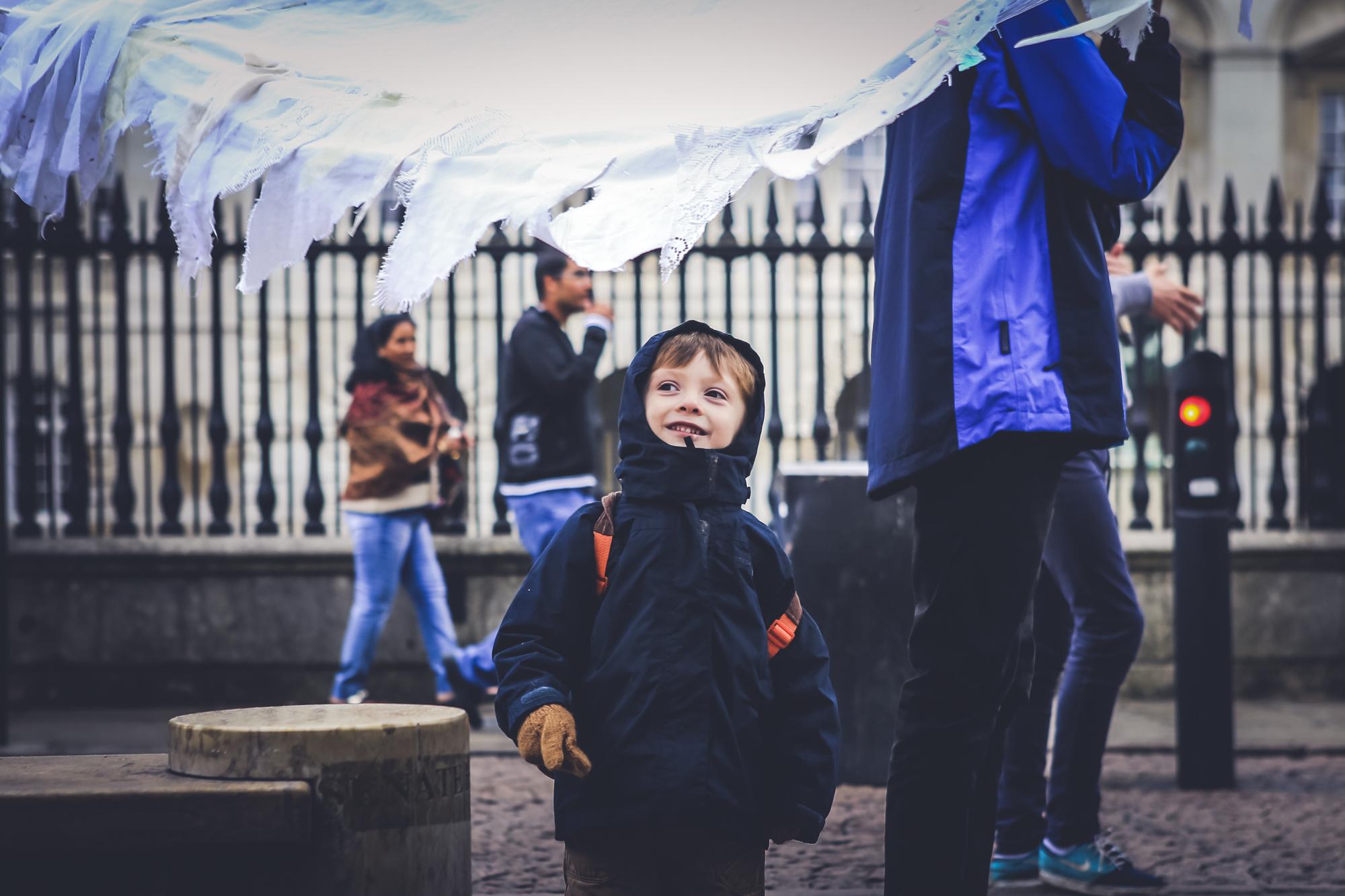 cam4refugees15