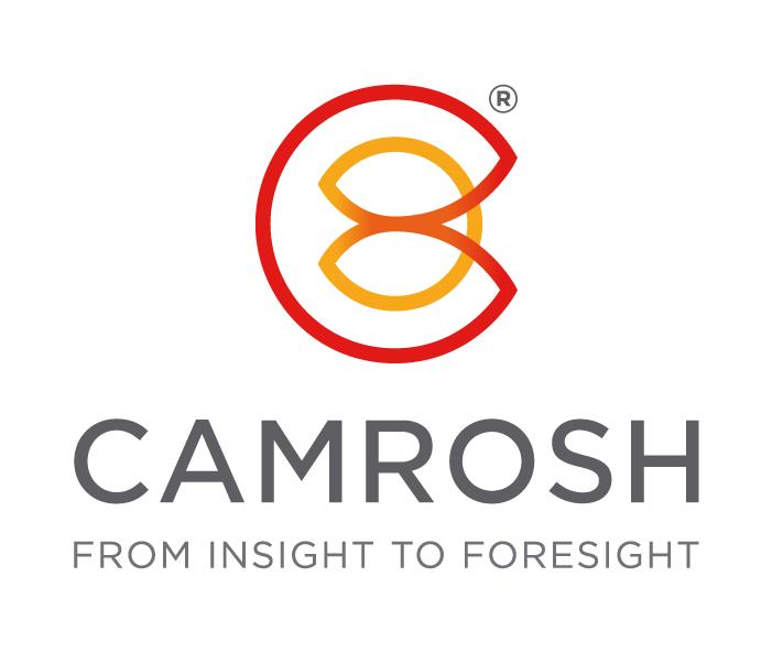 Camrosh_Logo for Screen_RGB