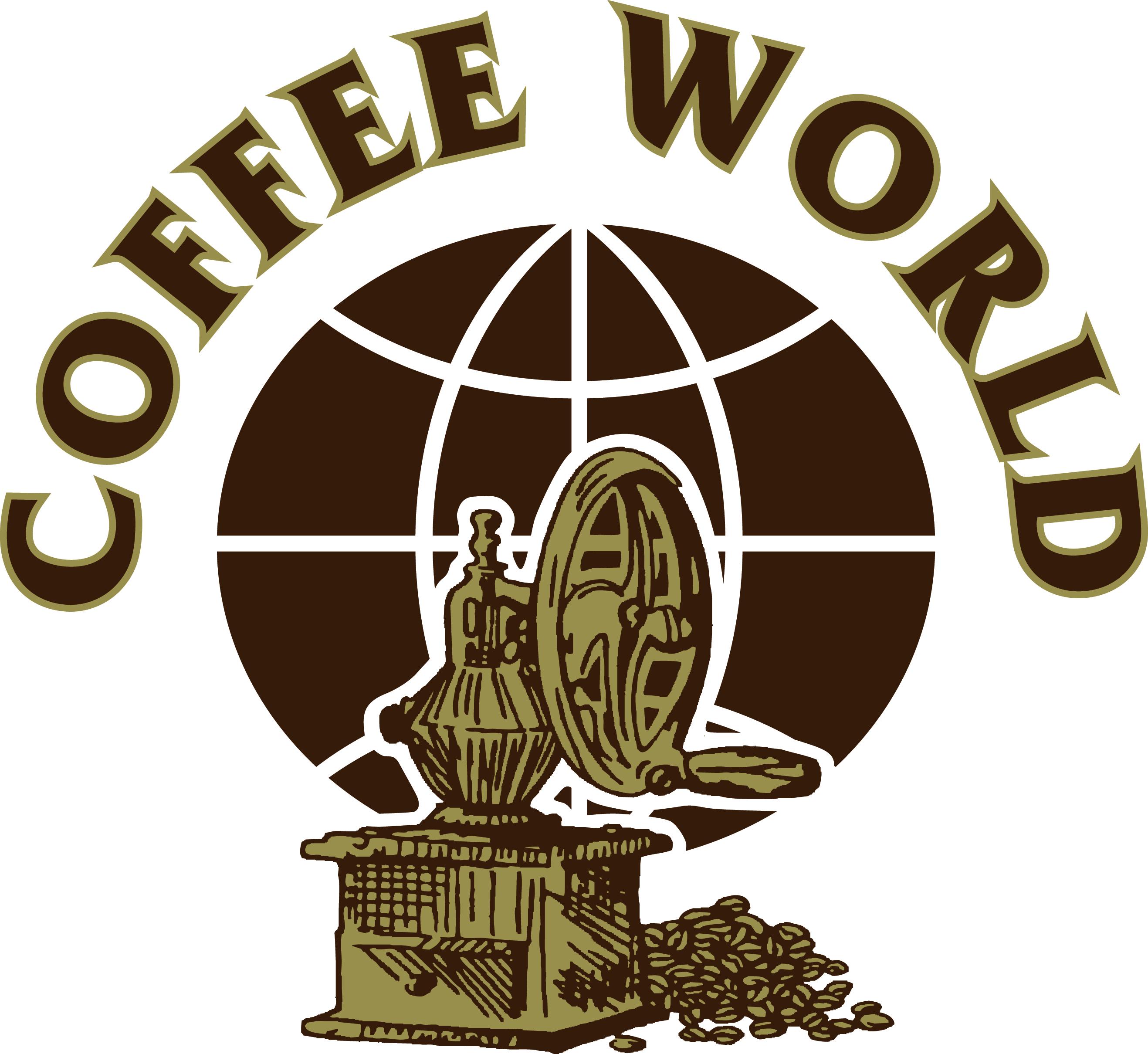 coffeeworldlogo
